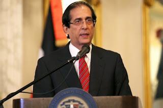 Presidente Medina dispone disolver CORDE y la CREP