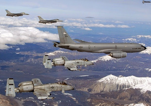 pesawat+amerika.jpg (598×420)
