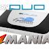 OnDuo Ephesus HD Android Atualização V2.050 - 30/10/2017