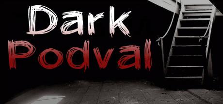 免費序號領取:Dark Podval