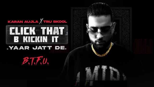 bacthafucup Click That B Kickin It lyrics