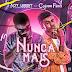 Ady West O Flownomenal Feat. Claúdio Fenix - Nunca Mais