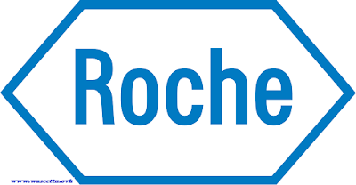 jobs in qatar | Roche International Company in Qatar