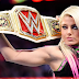 Alexa Bliss pode ter renovado o seu contrato com a WWE