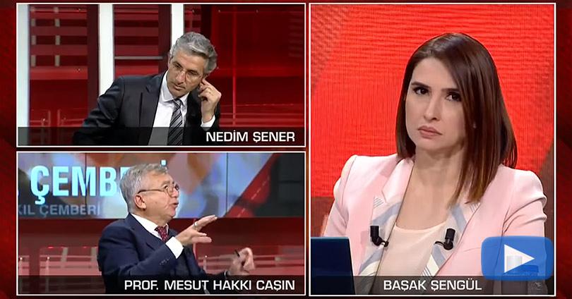 Σύμβουλος-Ερντογάν-Εισβάλουμε-στην-Αλεξανδρούπολη-και-Ρίχνουμε-τους-Αμερικάνους-στο-Αιγαίο
