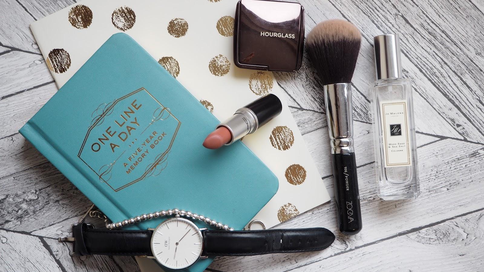 L.E.M Beauty Blog