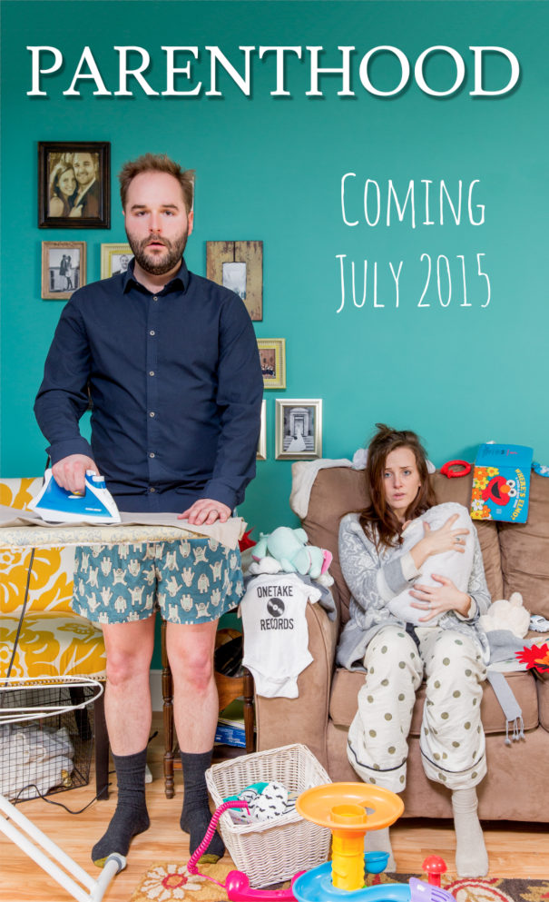 creative-pregnancy-announcement-card-12