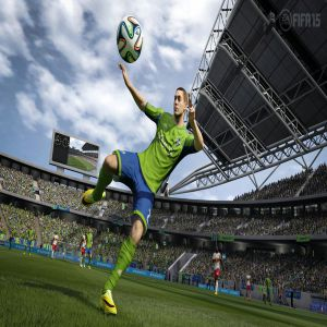 download fifa 15 game for pc free fog