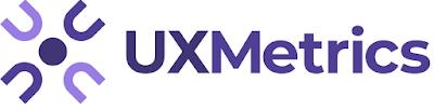 UXMetrics card sorting tool