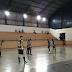 Inscrições para Campeonato Municipal de Futsal seguem até a próxima sexta-feira