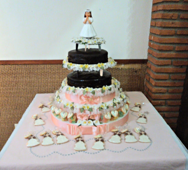 tarta-comunion-decorada