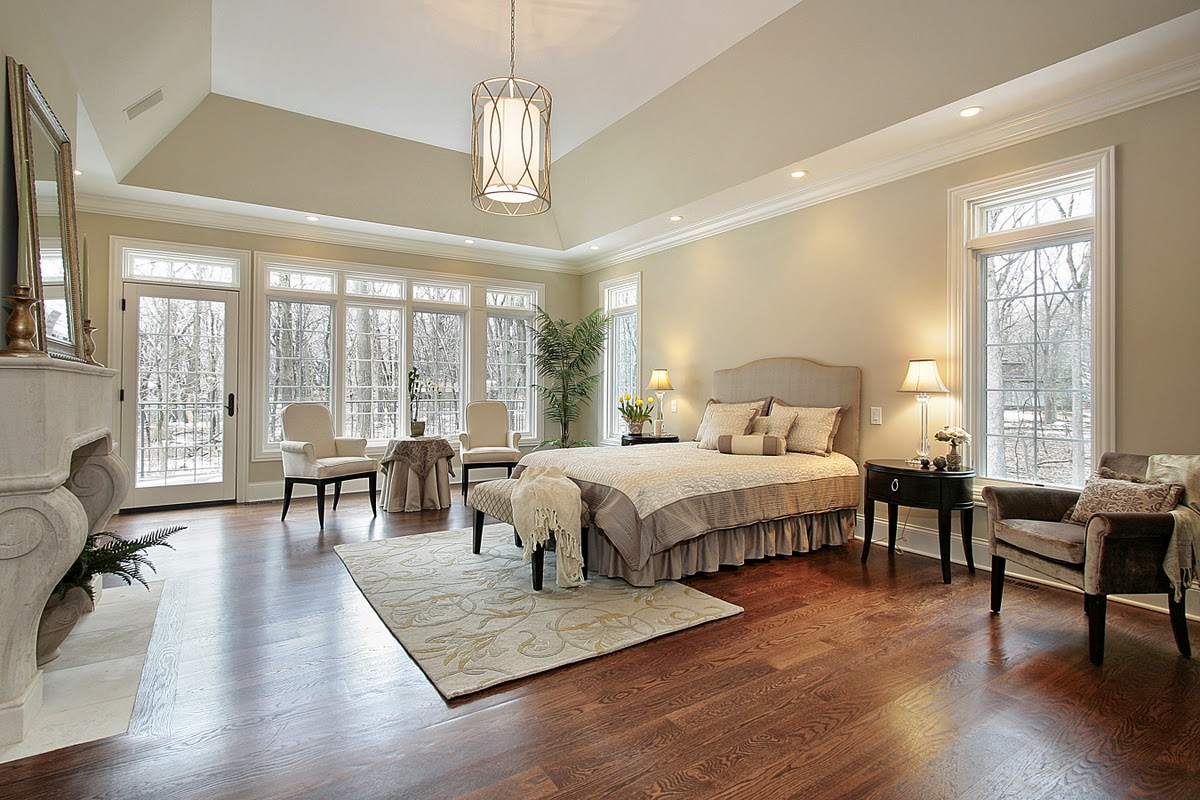 Free Home Staging Package