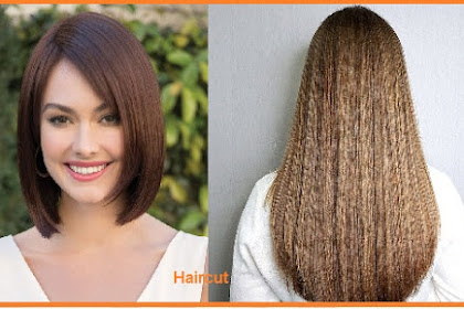 WORRIED ABOUT CUTTING YOUR OWN HAIR AT HOME? CHECK OUT THE FOLLOWING 6 TIPS