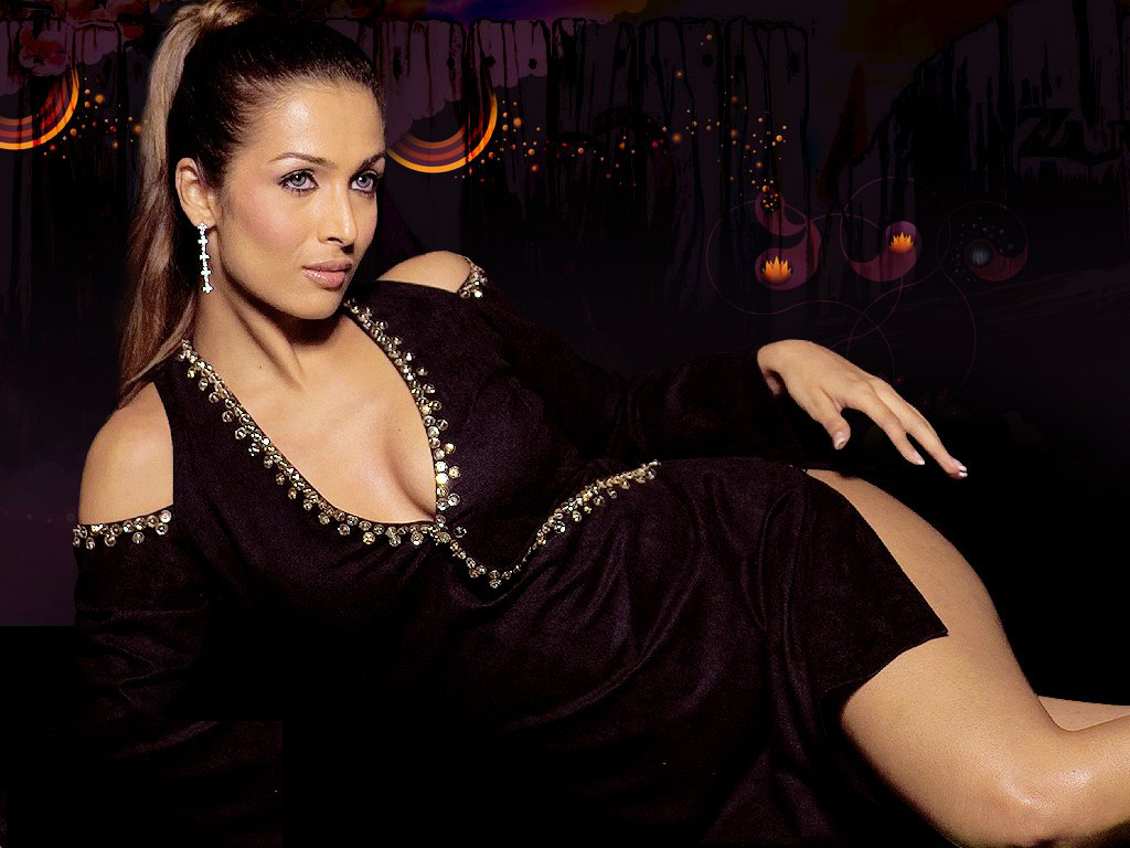 Malaika Arora Hot Pics  Malaika Arora Hot July 2011-4023