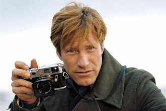 Thursday Oh Yeah ! : Aaron Eckhart, 10 anecdotes doubles