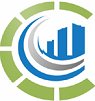 Chennai-Smart-City-Ltd-Recruitment-www.tngovernmentjobs.in
