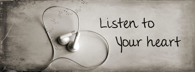 Listen-To-Your-Heart-Facebook-Cover-Photo