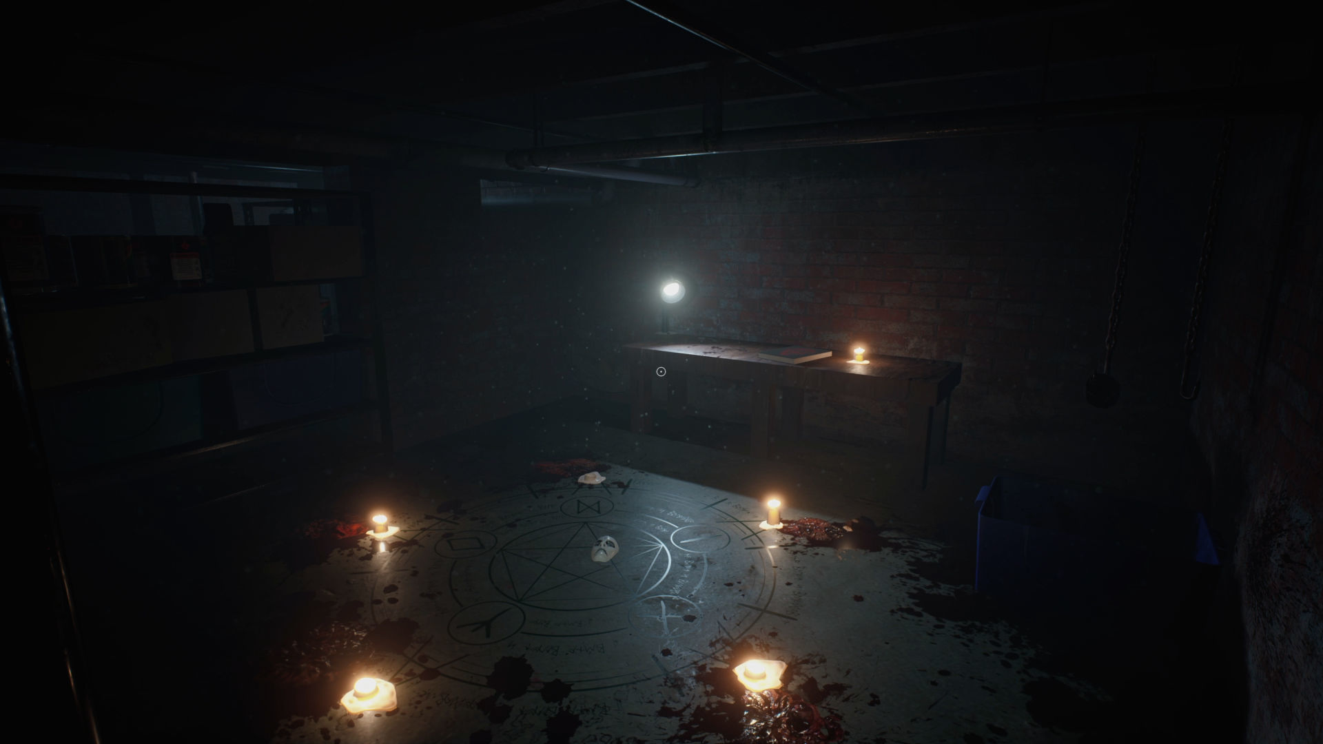 infliction-extended-cut-pc-screenshot-04
