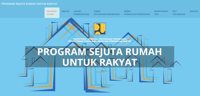 Daftar Harga RUmah Bersubsidi Terbaru 2020 2021, Kpr bersubsidi 2020, kpr bersubsidi 2021