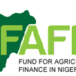 HOW TO ACCESS LOAN FROM FAFIN
