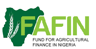 HOW TO ACCESS LOAN FROM FAFIN 1