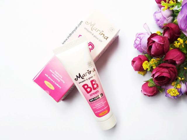 Marina-BB-Cream