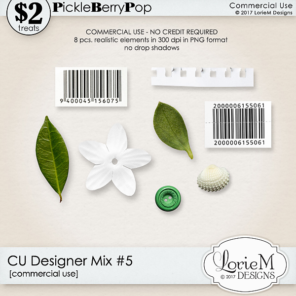 https://www.pickleberrypop.com/shop/product.php?productid=53363&utm_source=newsletter&utm_medium=email&utm_campaign=dsd_at_pickleberrypop_2_treats_40_off_storewide_sale_new_releases_fwp_offer_more&utm_term=2017-10-05