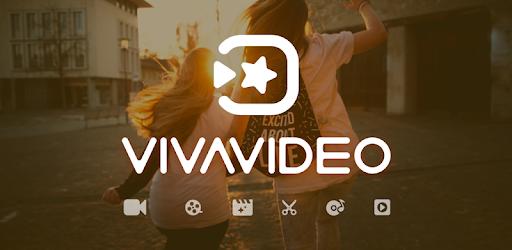 aplikasi edit video android viva video pro