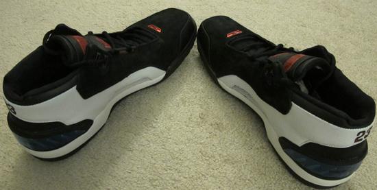 da0314c31237 ajordanxi Your  1 Source For Sneaker Release Dates  Nike Air Zoom ...