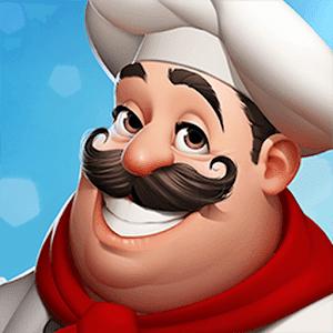 World Chef الرائعة نسخة كاملة مهكرة