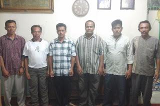 Koperasi Mitra Sarana Kapuas Jaya (KMSKJ) Resmi Berbadan Hukum