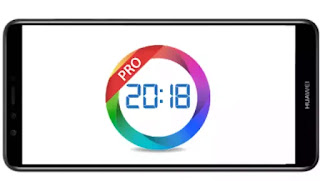 تنزيل برنامج Caynax Alarm Clock Pro mod patched مدفوع مهكر بدون اعلانات بأخر اصدار من ميديا فاير