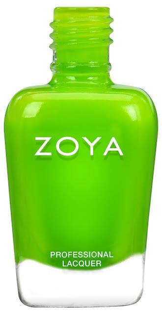 Zoya ZP1090 Link
