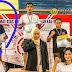 Atlet Kung Fu Naga Merah Asal Nias Raih Medali Perak Tingkat Nasional