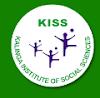 KISS Delhi Recruitment 2020 www.kissdelhi.ac.in Apply Online