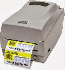 Legacy Technology Services Blog | Barcode Scanners and Printers