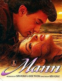 Mann (1999) Full Movie Watch Online Movies