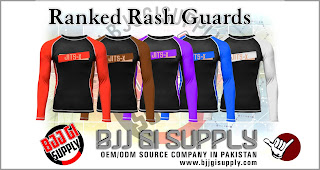 rash guards; custom rash guards; rashies,  academy rash guards; printing rash guards; sublimation rash guards; bgs rash guards; jiujitsu; jits; club rash guards; ranked rash guards; jiujitsu rash guards; jits rashguards
