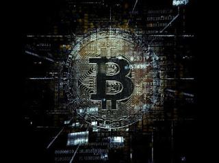 Queda do bitcoin gera incerteza e já faz seus ex-primeiros bilionários