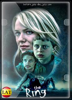 El Aro (2002) DVDRIP LATINO