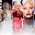 'Celebuzz': Cómo Lady Gaga demostró su regreso al dominio cultural