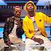 Audio:King Kaka ft Odi Wa Muranga-Nataka