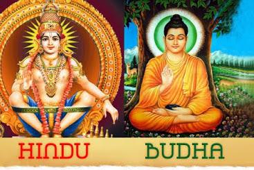 5 Teori Masuknya Agama Hindu Budha ke Indonesia
