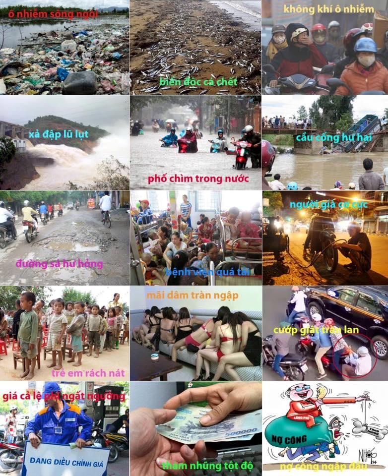 XHCN Việt Nam: Khi đạo đức thối rữa & Cái ác làm bá chủ L%25E1%25BB%25A5t
