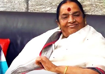 kannada-film-producer-parvathamma-rajkumar-dies-at-78