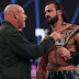 Cobertura: WWE RAW 04/01/21 - Drew McIntyre You're Next!