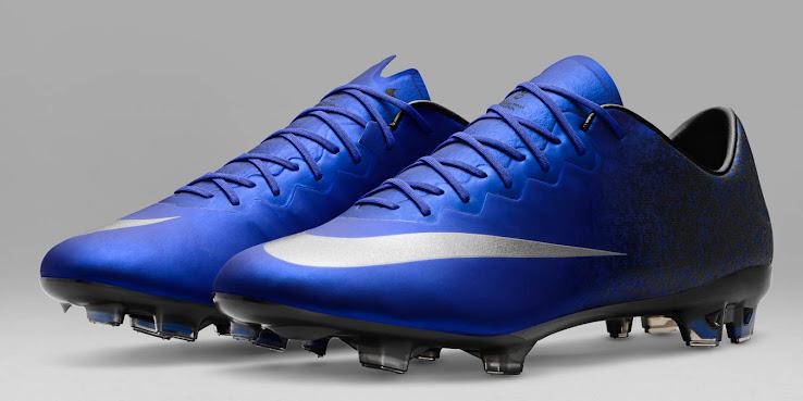 sports shoes cbb18 d9586 Im Oktober ver ffentlichte Nike die