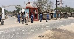 mahmadpur-benipatti-murder