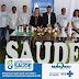 VII Conferência Municipal de Saúde é realizada em Mundo Novo