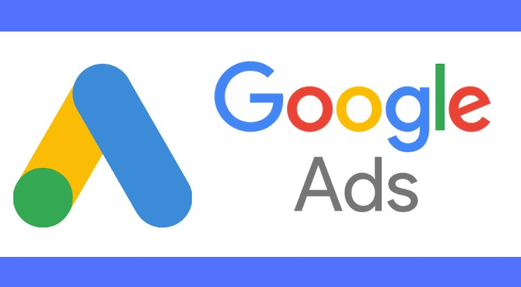 Google Ads lance officiellement le format Galerie d'annonces visuelles